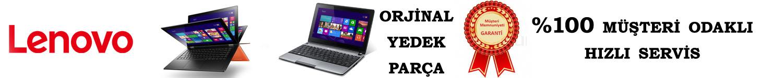 Lenovo Notebook  PARSELLER     Teknik servisi | PARSELLER     Lenovo Notebook  Teknik servisi | Lenovo Notebook  Teknik servisi