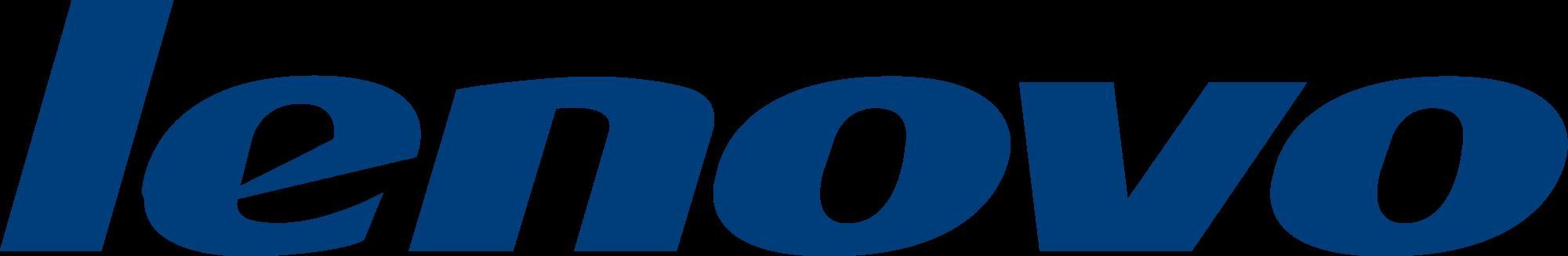 Erenköy   Lenovo Teknik Serivsi